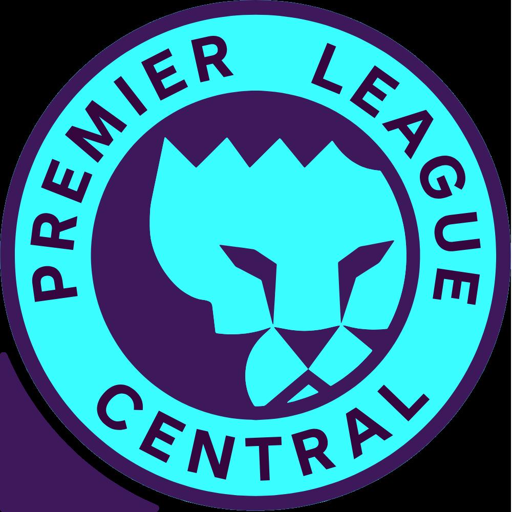 Premier League Central